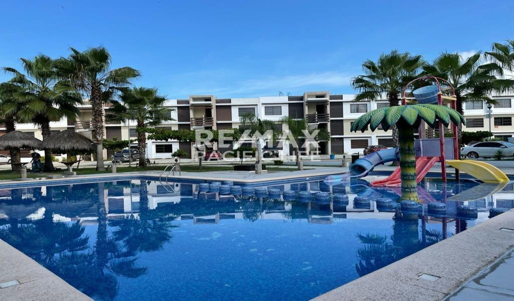 HOUSE FOR SALE IN AZUL PACIFICO