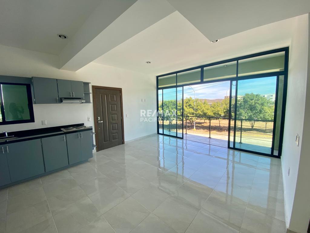 Condominio en venta en Prisma