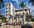 E3-COV133, Condominio en Venta en Brisas Ocean Club, Marina Mazatlan
